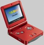 GBA Rubrik