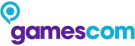 gamecom 2012