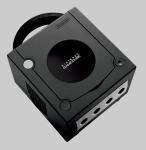 GameCube Rubrik