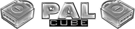 http://www.palcube.com