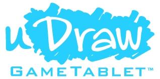 uDraw GameTablet