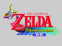 Zelda Wind Waker HD - In K�rze im Mag64